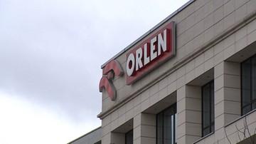 Inwestycje PKN Orlen. Chcą wydać 47 mld zł, w planach farmy wiatrowe