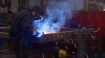 W Polsce brakuje rąk do pracy. Problemu nie rozwiązują nawet imigranci z Ukrainy
