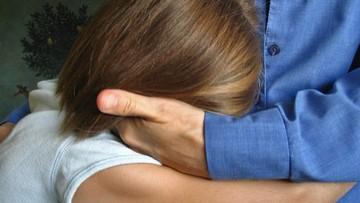 Przemoc w rodzinie: skazano blisko 12 tys. osób