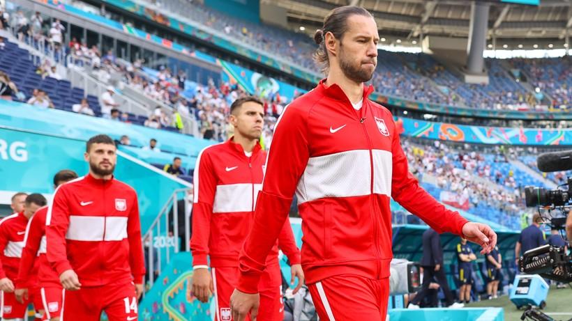 Grzegorz Krychowiak w FK Krasnodar!