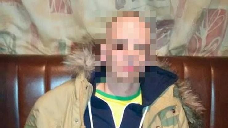 Zabójstwo Polaka w Irlandii Północnej. Podejrzewany nastolatek wyszedł z aresztu za kaucją