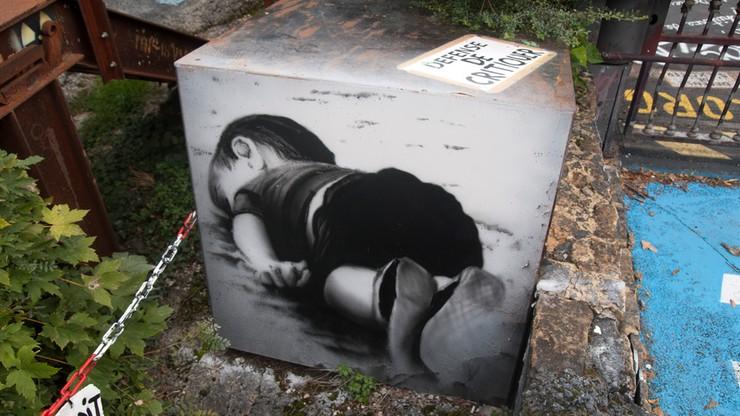 Śmierć tego syryjskiego chłopca poruszyła świat. Jego rodzina dostała azyl w Kanadzie