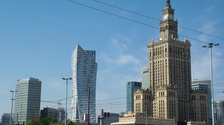 Trzy sprzeciwy prokuratury w sprawach dotyczących reprywatyzacji w Warszawie