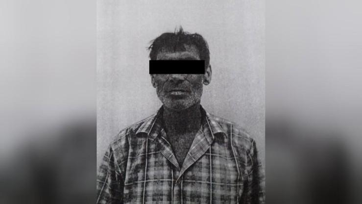 25 lat temu miał zgwałcić i zabić studentkę. Polaka zatrzymano w Rosji