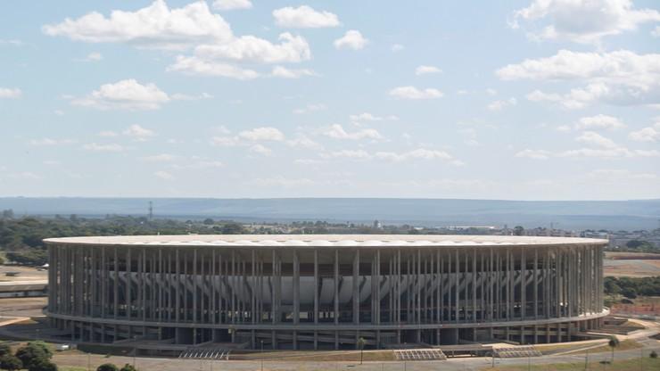 Copa America 2021: Mecz otwarcia w Brasilii, finał na Maracanie