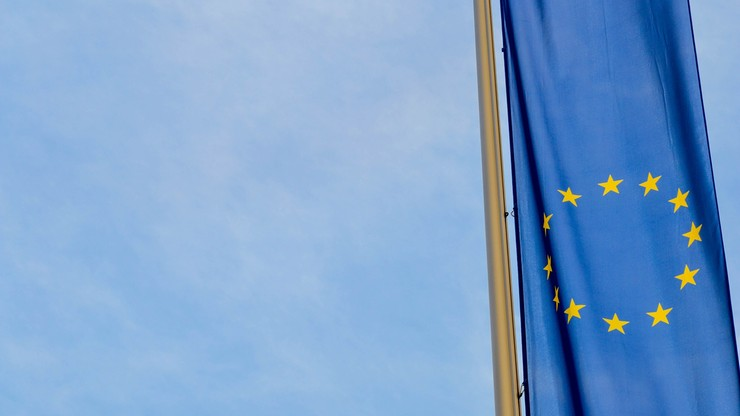 W PE w poniedziałek rozpoczną się wysłuchania kandydatów na komisarzy