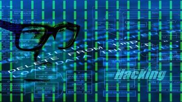 Polski internet zainfekowany. Jesteśmy w światowej czołówce
