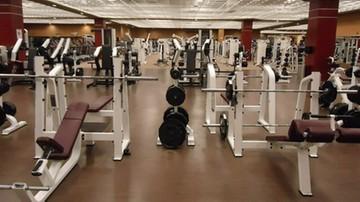 Siłownie i kluby fitness pozostaną zamknięte. Branża nie kryje rozczarowania