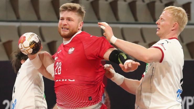 MŚ w piłce ręcznej 2021: Na którym miejscu turniej zakończyła Polska?