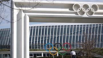 Tokio 2020: Organizatorzy igrzysk odpowiedzieli sportowcom
