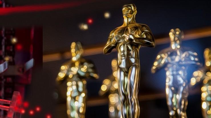 Polski film walczy o nominację do Oscara. Wkrótce wyniki głosowania