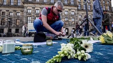 Do 359 wzrosła liczba ofiar niedzielnych ataków na Sri Lance