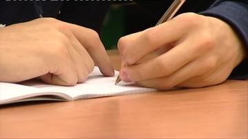 W Walencji szkołom nakazano poszanowanie praw uczniów transseksualnych
