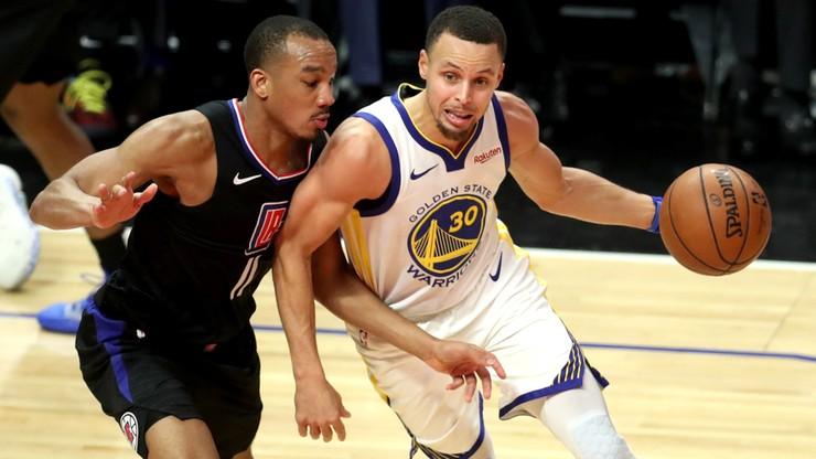 NBA: Kolejny transfer Los Angeles Lakers