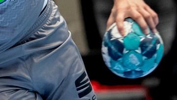 El. ME piłkarzy ręcznych: Propozycja nowych terminów spotkań