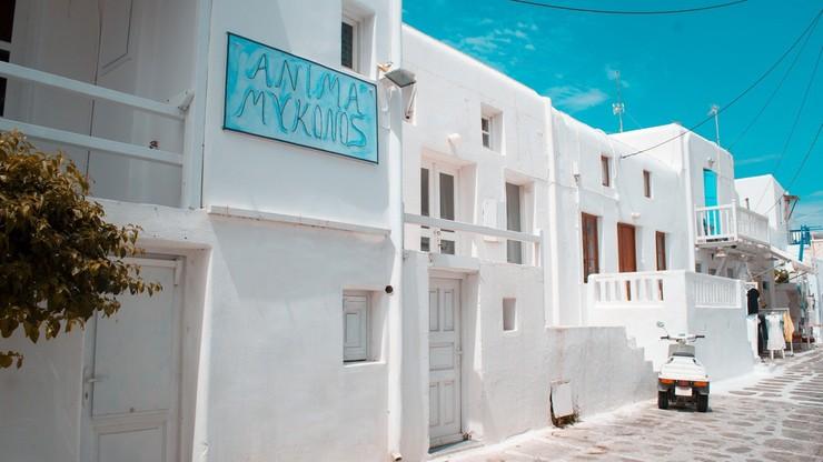 Komisja Europejska zaakceptowała krajowy plan odbudowy Grecji. Ateny dostaną ok. 30,5 mld euro
