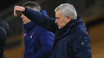 Premier League: Mecz Tottenham - Fulham odwołany