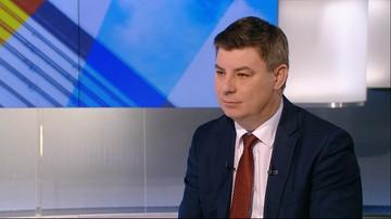 Grabiec: zepsute państwo będzie odbijało się na jakości życia Polaków