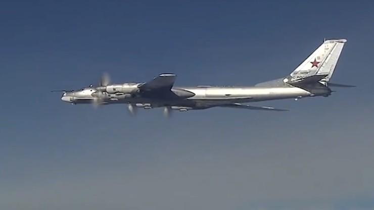 """Prezydent Syrii zadowolony z rosyjskich nalotów. """"Sytuacja się poprawia"""""""