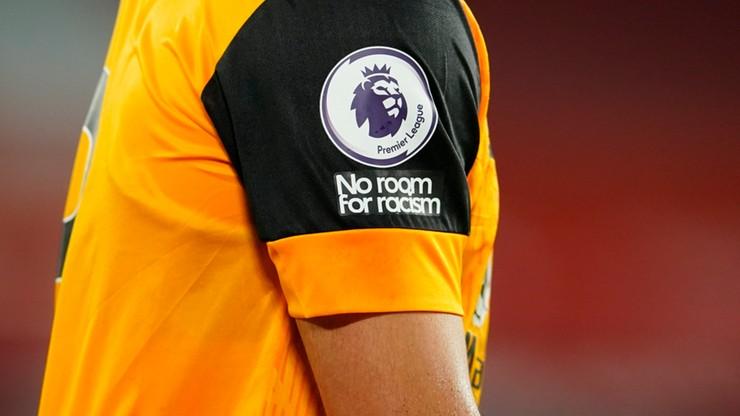 Premier League: Cztery przypadki koronawirusa w nowej serii testów