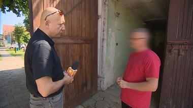 Strażak podpalacz naczelnikiem OSP. Wychodzą kolejne skandale