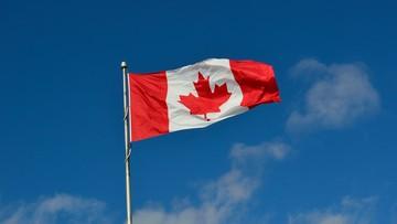Kanada zapowiada gotowość do renegocjacji układu NAFTA