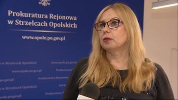 Opolskie: nie żyje małżeństwo z Gogolina. Zwłoki znaleziono w domu
