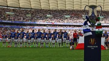 Poznaliśmy gospodarza finału Pucharu Polski