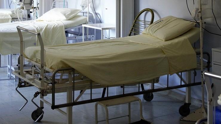 Legalizacja eutanazji w Portugalii. Parlament przegłosował nowe przepisy