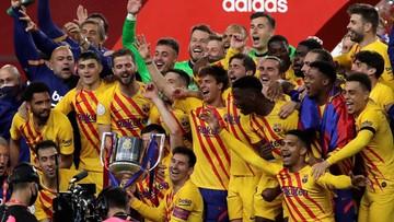 Efekt domina! Hiszpańskie kluby wycofają się z Superligi!