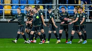 Fortuna 1 Liga: Przełamanie GKS Tychy w meczu z Widzewem