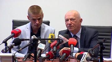 Tomasz Komenda ma się domagać 18 mln zł za 18 lat więzienia