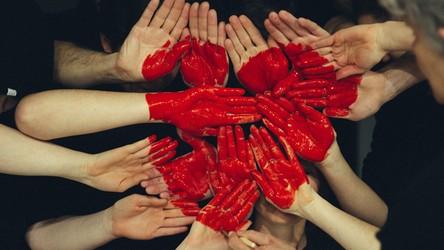 Rewolucja w medycynie. Samoładujące się rozruszniki serca już za 5 lat
