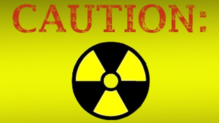 Holendrzy ubezpieczają się przed skażeniem radioaktywnym. Będą rozdawać tabletki z jodem
