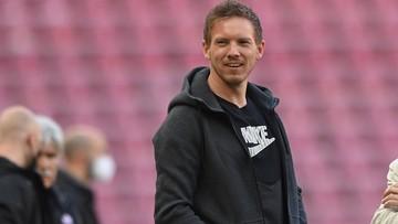Wichniarek: Nagelsamannw Bayernie to początek nowej ery