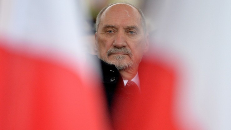 """Polska kupi od USA system artylerii rakietowej Homar. """"Wydano zgodę na potencjalną sprzedaż"""""""
