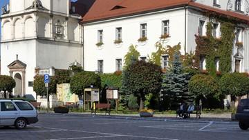 Opolskie: zmarł 46-latek uderzony przez koparkę