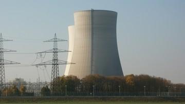 """Białoruski internet: """"upuścili reaktor"""". Władze: """"nieprzewidziana sytuacja w pozycji horyzontalnej"""""""