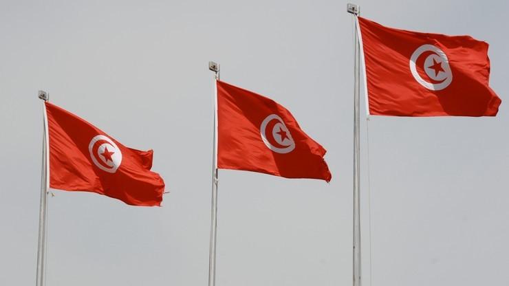 Tunezja: siły specjalne rozbiły 6 grup dżihadystów w 10 dni