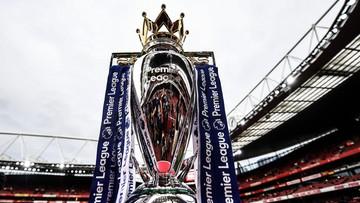 W jakiej formie zostanie dokończona Premier League? Jest nowy pomysł!