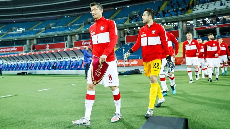 El. MŚ 2022: Polacy poznali rywali! Przed nami wielki mecz