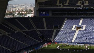"""Liga Mistrzów: Trenerzy Manchesteru City i Chelsea przygotowani """"na cierpienie"""""""