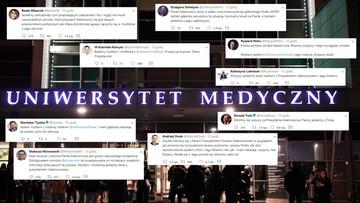 """""""Jesteśmy z Tobą"""". Reakcje polskich polityków po ataku na prezydenta Gdańska"""