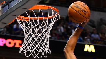 NBA: Zawodnicy będą mogli mieć na koszulkach hasła społeczne
