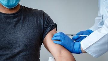 Szczepionki na koronawirusa. Jakie warunki muszą spełnić przed wejściem na rynek?