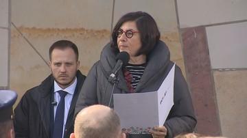Izrael wymienia ambasadora w Warszawie. Znany jest następca Anny Azari