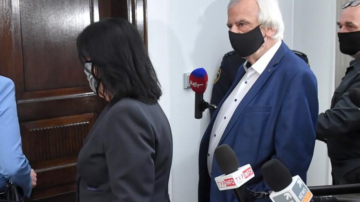 Terlecki: w klubie PiS będzie dyscyplina w głosowaniu w sprawie Funduszu Odbudowy