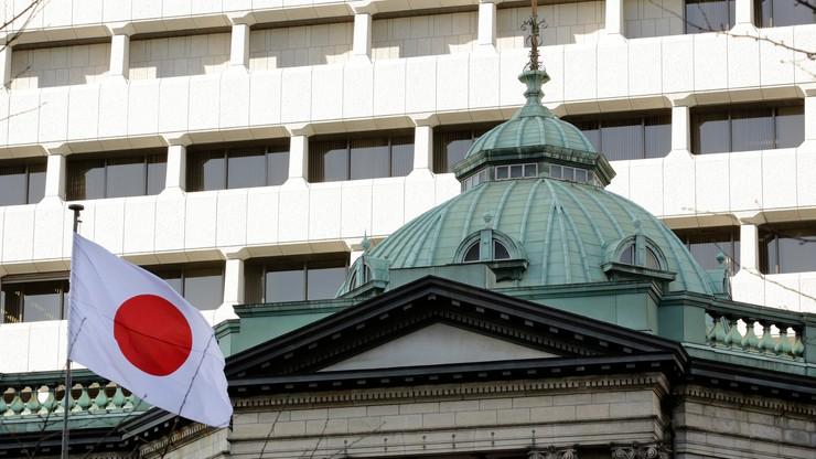 """""""Nie manipulujemy kursem jena"""". Premier Japonii o zarzutach prezydenta USA"""