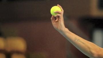 Puchar Davisa: Polska pewna wygranej z Salwadorem