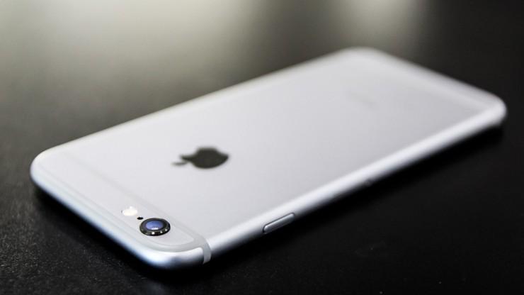 234 mln dolarów kary dla Apple za złamanie uniwersyteckiego patentu